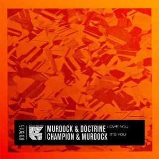 Murdock Presents... Pt 1