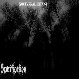Nocturnal Extant
