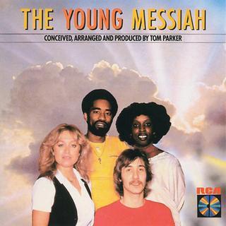 Young Messiah