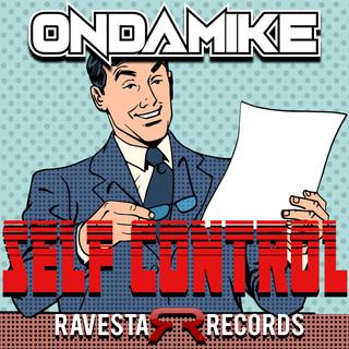 Self Control (EP)