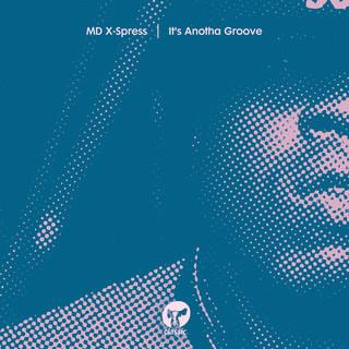 It\'s Anotha Groove