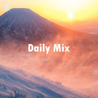 Daily MIX