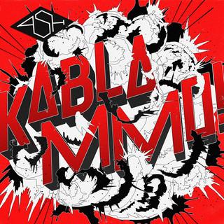 Kablammo ! (Deluxe Edition)