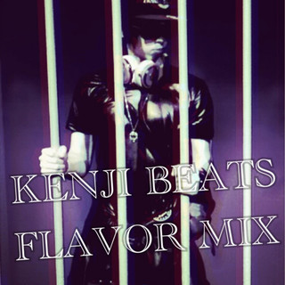 KENJI Beats Flavor Mix