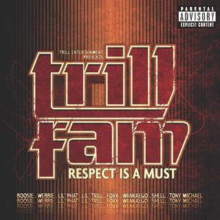In It (feat. Foxx & Lil' Trill)