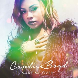 Make Me Over