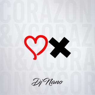 Corazón & X
