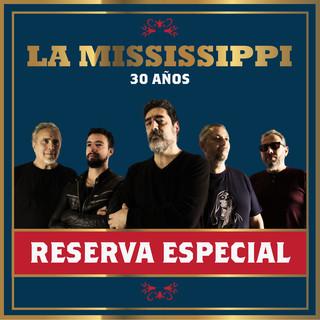 Reserva Especial - 30 Años