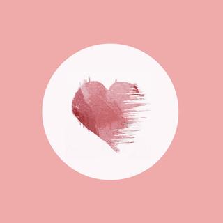 Caught My Love (feat. Round_2)