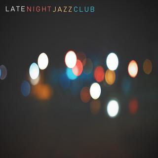 Late Night Jazz Club