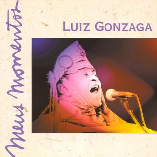 Meus Momentos:Luiz Gonzaga
