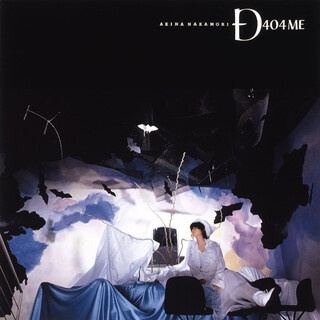 D404ME (2012 Remaster)