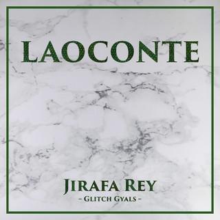 Laoconte