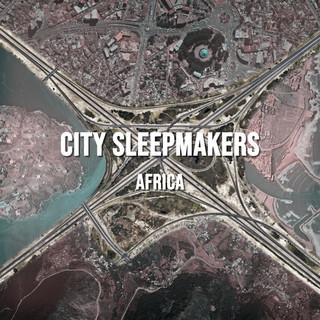 City Sleepmakers (Africa)