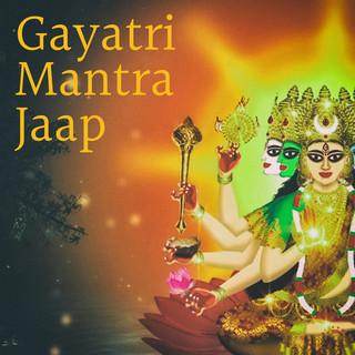 Gayatri Mantra Jaap