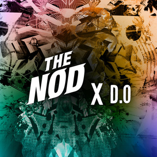 The Nod X D.O