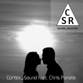 My Heart (Feat. Chris Ponate)