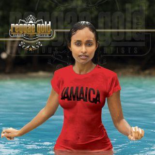 Reggae Gold 2009