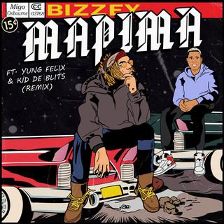Mapima (Remix)