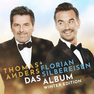 Das Album (Winter Edition)