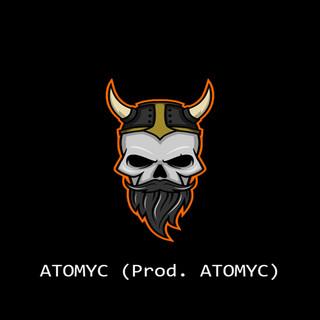 Atomyc