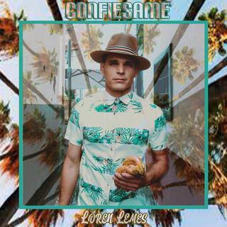 Confiesame (Edición Deluxe)