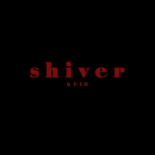 Shiver (Acoustic Session)