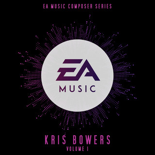 EA Music Composer Series:Kris Bowers, Vol. 1 (Original Soundtrack)