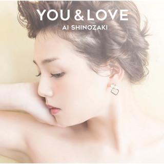 YOU & LOVE (ユーアンドラヴ)