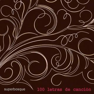 100 Letras De Canción