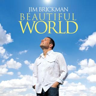 Beautiful World (Deluxe)