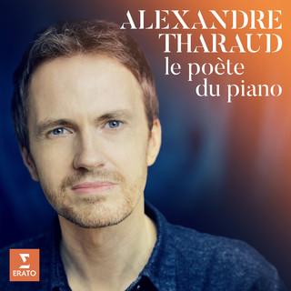 Le Poète Du Piano - Khachaturian:Children's Album, Book I, Op. 62:No. 1, Andantino