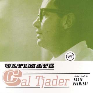 Ultimate Cal Tjader