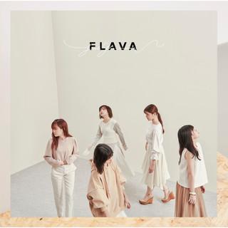 Flava (フラバ)