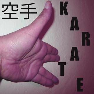 Karate - Musik Vol. 2