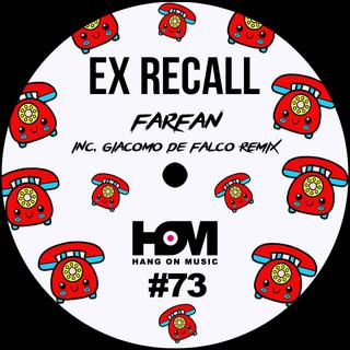 Ex Recall