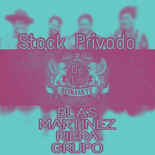 Stock Privado De La Reinaarte