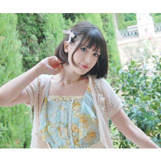 Ruki #6 ~HANEDA INTERNATIONAL ANIME MUSIC FESTIVAL Presents~