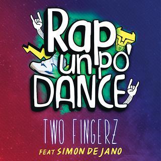 Rap Un Po Dance