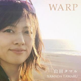 WARP (New Edition)