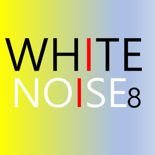WHITE NOISE (Best Rain Sound Collection)