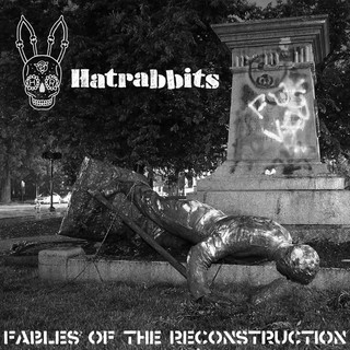 Fables Of The Reconstruction