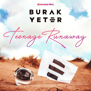 Teenage Runaway (Extended Mix)