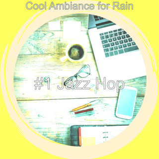 Cool Ambiance For Rain