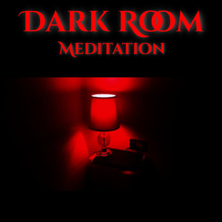 Dark Room Meditation