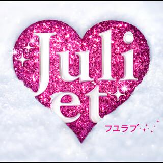 Fuyu Love