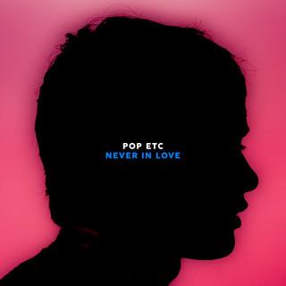 Never In Love