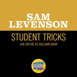 Student Tricks (Live On The Ed Sullivan Show, November 2, 1958)