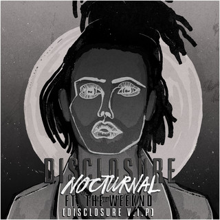 Nocturnal (feat. The Weeknd)