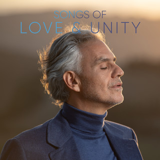 Songs Of Love And Unity